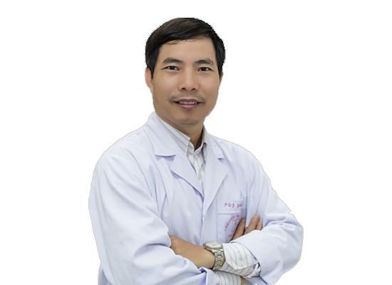 NATIONAL HOSPITAL OF DERMATOLOGY AND VENEREOLOGY CONGRATULATE NEW PROFESSOR IN 2019